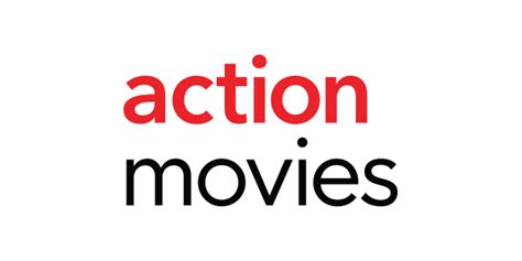 actionn movies